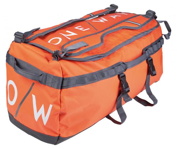 DUFFLE BAG 65L