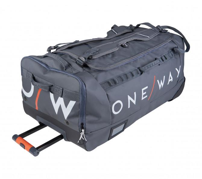 WHEEL BAG 100L