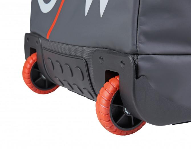 WHEEL BAG 130L